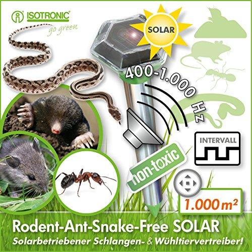 isotronic-ahuyentador-solar-repelente-de-serpiente-topos-wuhltierfrei-campanoles-animales-chreck-cam