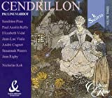 Viardot: Cendrillon&#45; Il Salotto, Vol. 3