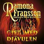 Gift med djävulen [Married to the Devil] | Ramona Fransson