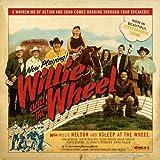 Sweet Jennie Lee - Willie Nelson & Asleep At T...