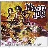 Navajo Joe [Audio CD] Morricone, Ennioby ENNIO MORRICONE