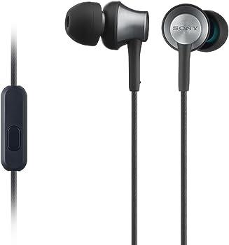 Sony MDR-EX650AP Earphone
