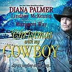 Christmas with My Cowboy | Diana Palmer