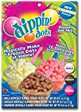 Dippin' Dots Flavor Mix - Vanilla, Chocolate and Strawberry (3-Piece)