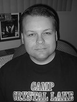Brian M Sammons