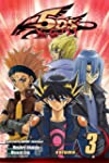 YU-GI-OH 5DS GN VOL 03 (C: 1-0-1)