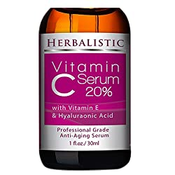 http://bit.ly/Anti-AgingSerum