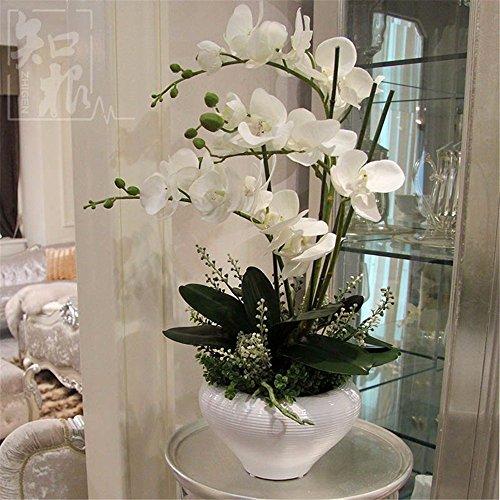 flores-artificiales-para-bodas-del-hotel-casa-parte-decoracionesla-polilla-con-jarron-de-orquideas-m