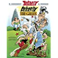 Asterix the Gallus (Asterix Scots Language Edition)