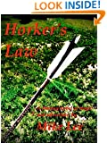 Horker's Law (The Six Books of Magic Book 1)