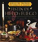 Festin de hielo y fuego / A Feast of...