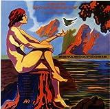 echange, troc Iron Butterfly - Metamorphosis