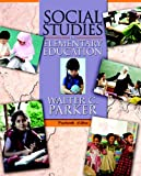 Social studies in elementary education /