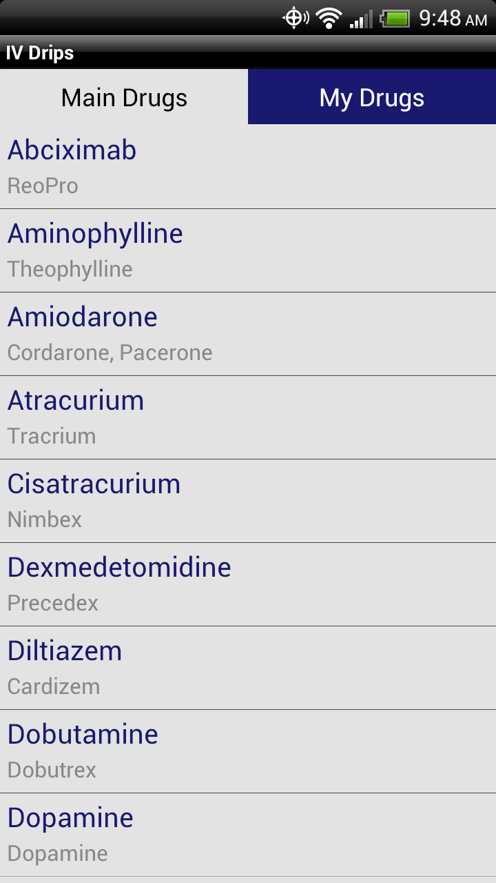 generic prednisone no prescription