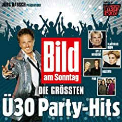 BamS - Die Grten 30 Party Hits
