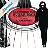 Searching For Sugar Man [Clean]