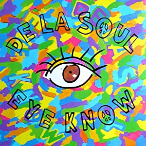 De la soul baby phat instrumental downloads