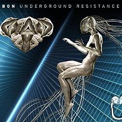 Underground Resistance