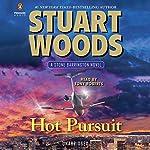 Hot Pursuit | Stuart Woods