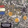 The Stone Roses - The Special Edition