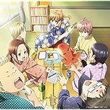 TVアニメ「ちはやふる2」オリジナル・サウンドトラック【CD2枚組】