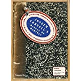 Joseph Cornell's Manual of Marvels: How Joseph Cornell reinvented a French agricultural manual to create an American...