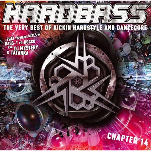 HARDBASS V14 preview 0