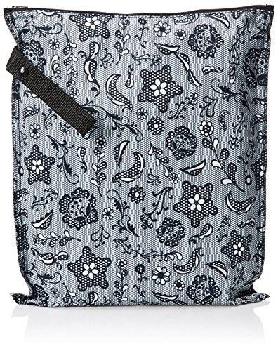 planet-wise-lite-wet-bag-lace-by-planet-wise-inc