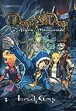 Dark & Day 3: The Angels' Masquerade