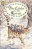 The Littles to the Rescue (Young Lions) (0006737579) by Peterson, John