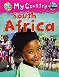 South Africa (My Country)