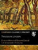 Travels in London