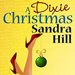 A Dixie Christmas Audiobook