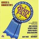 Rodgers & Hammerstein's State Fair (1996 Original Broadway Cast)