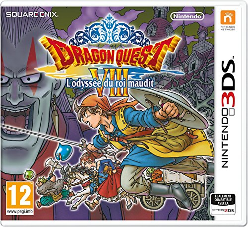 dragon-quest-viii-lodyssee-du-roi-maudit