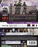 Image de Defiance - Saisons 1 et 2 [Blu-ray]