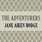 The Adventurers | Jane Aiken Hodge