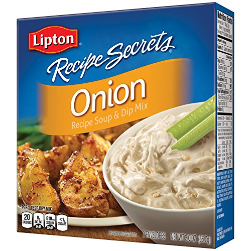 lipton-recipe-secrets-soup-and-dip-mix-onion-2-oz-pack-of-6