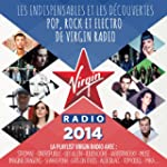 Virgin Radio 2014