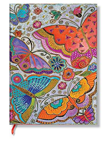 paperblanks-papillons-laurel-burch-creations-amusantes-pb1631-1-carnet-de-note-non-ligne-micro-multi