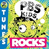 Pbs Kids Rocks