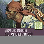Die Schatzinsel   Robert Louis Stevenson