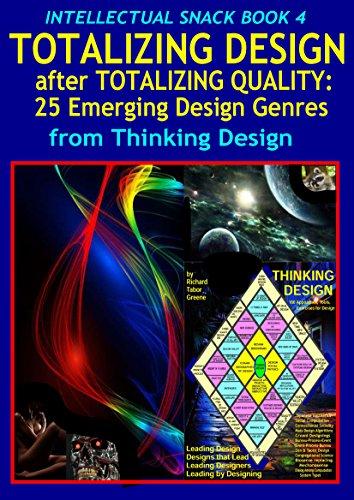 totalizing-design-after-totalizing-quality-robotics-emotivemedia-snack-bk-4-from-thinking-design-25-