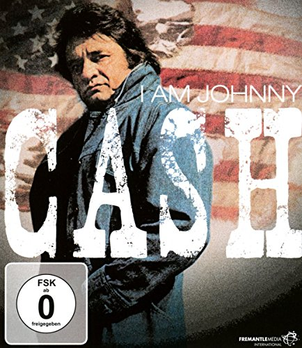 I-Am-Johnny-Cash-Blu-ray