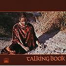 Talking Book - Edition remasteris�e