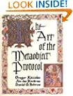 The Art of the Metaobject Protocol