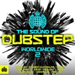 Ministry of Sound - The Sound of Dubs...