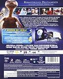Image de Et - Edición Libro (Blu-Ray) (Import Movie) (European Format - Zone B2) (2012) Henry Thomas; Dee Wallace; Robe
