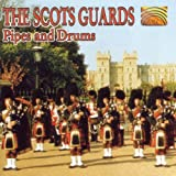 Pipes & Drumsby Scots Guards
