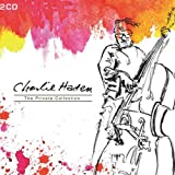 Private Collection ~ Charlie Haden